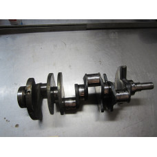 #BY01 CRANKSHAFT 2002 Ford Expedition 5.4 F75E6303AC